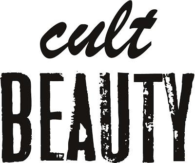 £10 Off Your First Order Over £40 at Cult Beauty!