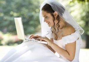 Wedding Planners – Marketing Your Business Is Your Business