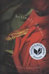 Heavenly Bodies, by Cynthia Huntington