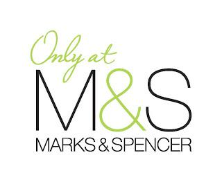 Get Supple and Rejuvenated Skin with Marks and Spencer