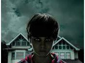 Review: Insidious (2011)