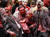 Zombie Apocalypse: Possible, Quite Plausible