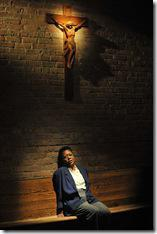 Review: Catholic Rep – Doubt / Agnes of God (American Theater Company)
