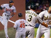 What's Better Baseball: Small Market Team World Series?