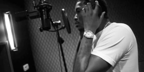 All 5 Episode of the Dreams & Nightmares Documentary including Meek Mill in the studio with NAS