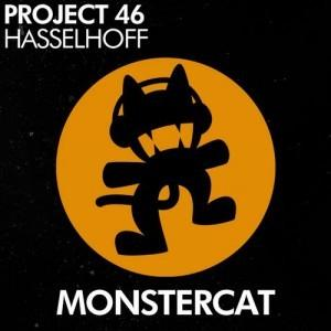 Project 46 - Hasselhoff (Original Mix) | Club Music, Progressive,