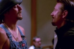 A Public Service Announcement Video from Kid Rock and Sean Penn