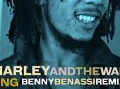 Marley Wailers Jammin (Benny Benassi Remix) Reggae, Club, Progressive