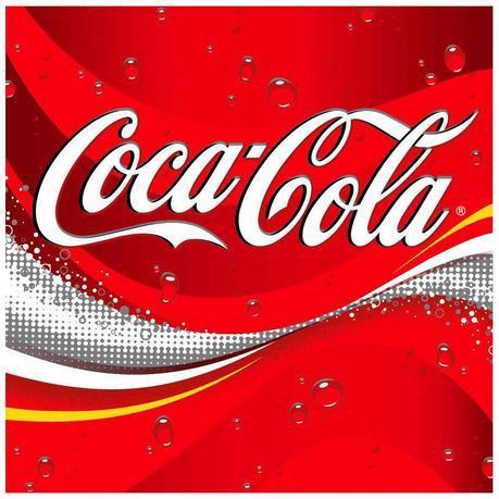 KO (Coca Cola Company)