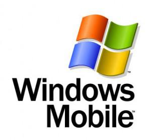 How to Use Mp3 Songs as Ringtone in Your Windows Mobile
