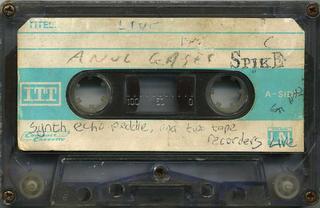 Soundtrack 5