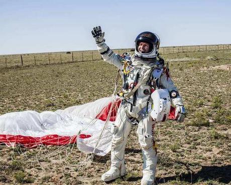 Felix-Baumgartner-space-jump-2