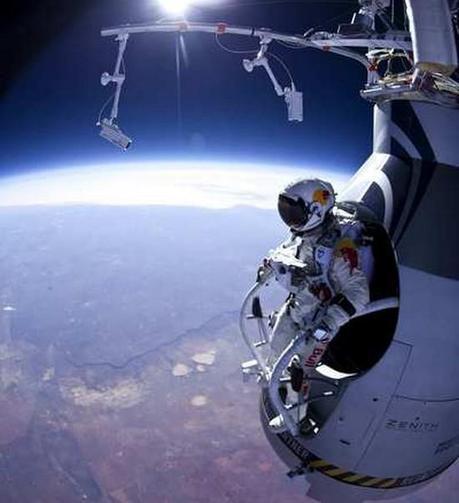 Felix-Baumgartner-space-jump