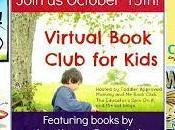 Virtual Book Club:This Plus That Krouse Rosenthal