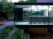 Taylor House Paul Archer Design