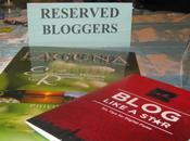 Paglalakbay Bloggers Laguna