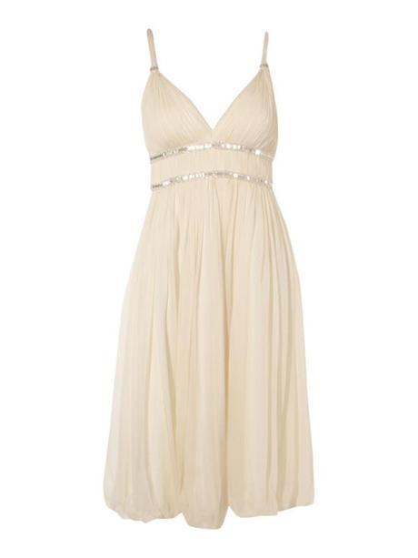 wedding dress House of Fraser (10)