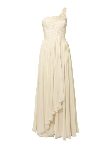 wedding dress House of Fraser (5)