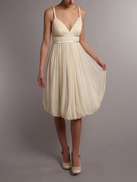 wedding dress House of Fraser (11)