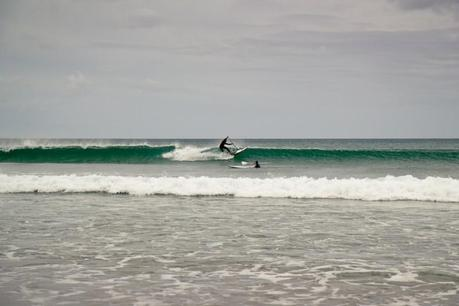 Nz_ninetymile_beach_paddle_board_img_45521-800x533