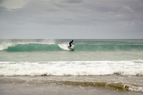 Nz_ninetymile_beach_paddle_board_img_45661-800x533