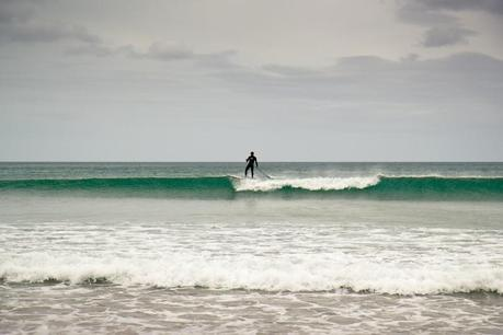 Nz_ninetymile_beach_paddle_board_img_45671-800x533