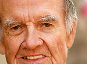 Ex-Senator Former Presidential Candidate George McGovern South Dakota Hospice.