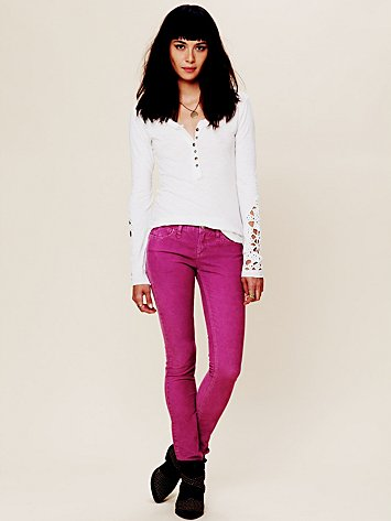 free people sale promo code deal steal how to wear trends 2012 cords boho fashion blog covet her closet
