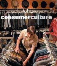 consumerism want and new pair shoes The new outfit compels you to buy a new pair of shoes or  new purchases realize the diderot effect is a significant force  what you want,.