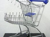 Consumerism: Shop Therefore