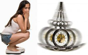 What are Hypnosis Programs that Help to Lose Weigh