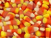 Days Halloween Candy