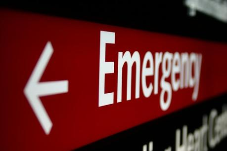 Emergency #999 what's Your Emergency & Mental Health