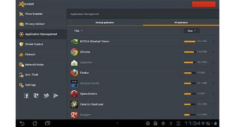 Best-Free-android-Antivirus-Apps