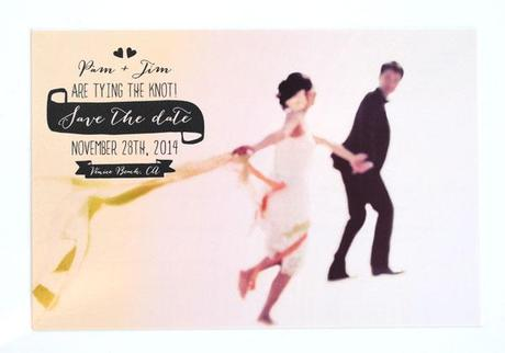save the dates by love vs design (1)