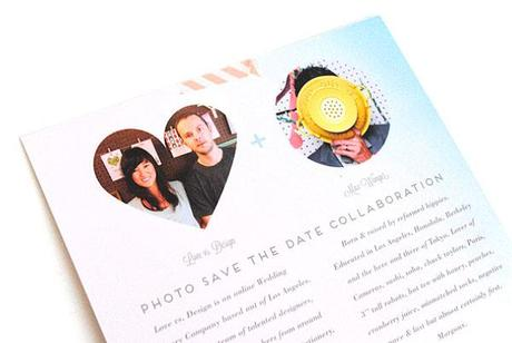 save the dates by love vs design (3)