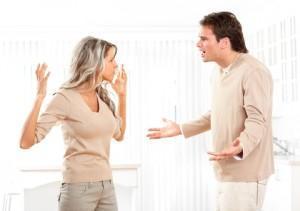 healing after an affair