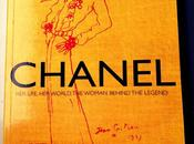 Bargain Hunting Chanel Book
