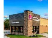 Wants with Chipotl—…wait, That's Wendy's. Taco Bell?
