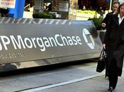 JPMorgan Chase Affiliates About Their Violations Federal Debt-Collection Laws