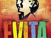 Just Little Touch Star Quality: Evita
