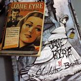 jane eyre thesis report