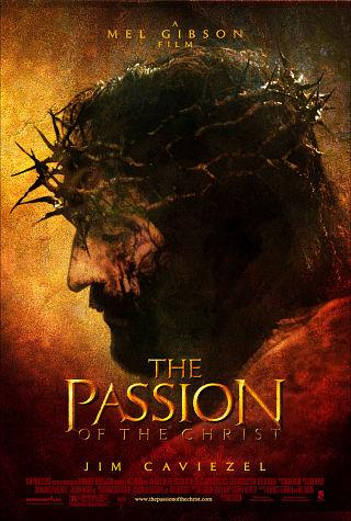 The Passion of The Christ Influence on Religion
