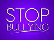 Action Reaction Stop Bullying