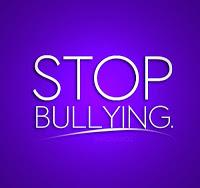 Action - Reaction | Stop Bullying