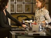 "Review #3745: Good Wife 4.3: ""Two Girls, Code"""
