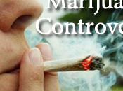 Does Marijuana Withdrawal Matter?