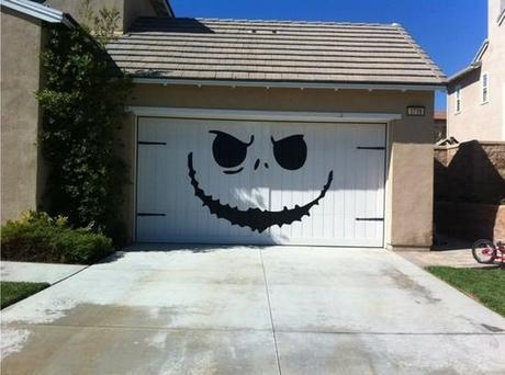 More cool, cute, and spooky Halloween ideas