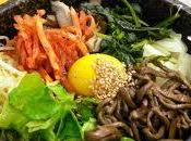 Stories Behind Korean Food