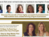 10/23 Pinterest Business Teleseminar